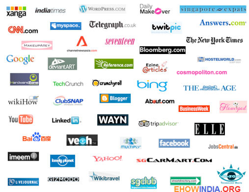 2-best-ad-networks-platforms-list-for-advertisers-companies-publishers-world-around