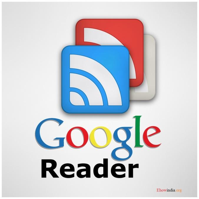 1-google-reader