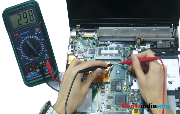 1-laptop-chip-level
