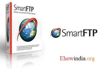 10-smartftp-client-ultimate-4realtorrentz