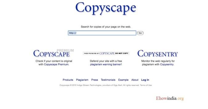 11-copyscape