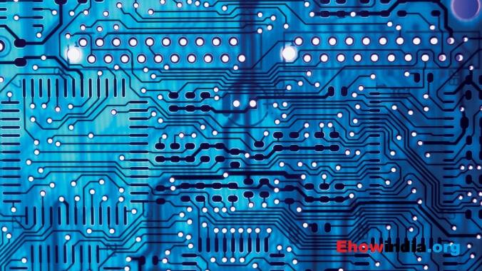 2-basic-electronics-quiz-hardware-secrets