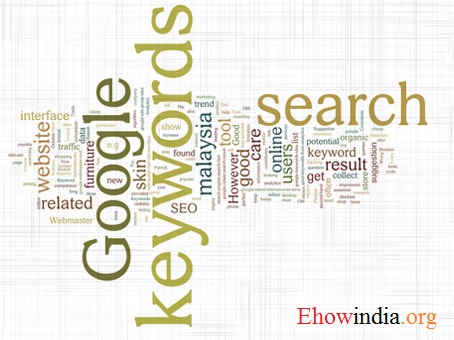 5-how-to-find-good-keywords-for-seo