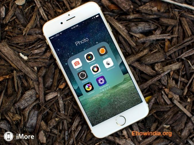 4-iphone-6-manual-camera-apps-hero