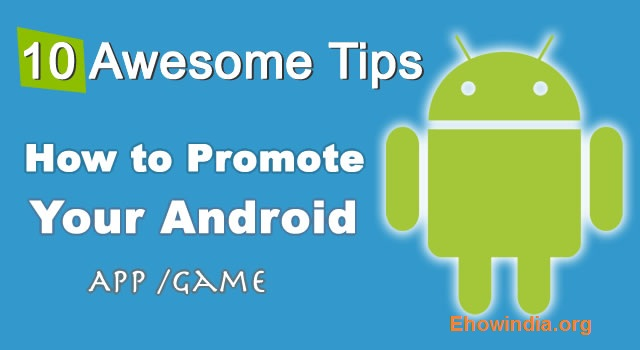 5-how-to-promote-android-apps